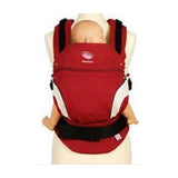 Sale! Manduca Baby Carrier Ergonomic Organic Baby Slings