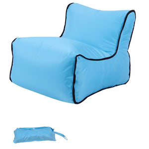Inflatable Sofa Outdoor Seat