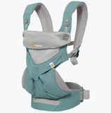 Baby Sling All Carry Position Baby Carrier - Loving Lane Co