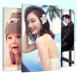 Customized Pattern Ipad Cases