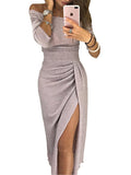 Womens Fall Dresses