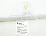 New high quality SOZZY infant sleeping pillow/anti-roll pillow/bed.