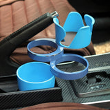 Magic Car Cup Holder - Loving Lane Co