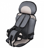 Fast Shipping Portable Travel Car Seat Airplane Booster Seats
