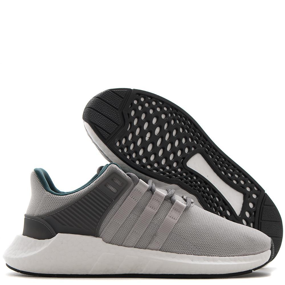 check out a99ee 94060 adidas EQT Support 93/17 / Grey Two
