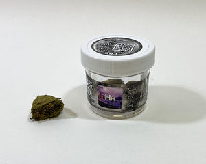 CBD Moon Rocks now for wholesale!