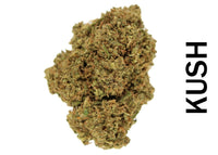 1.5 Grams Delta 8 Thc Hemp Flower - 3 Strains Available