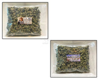 Bulk Cbg Flower (1/2 - 5 Lb) New Product!