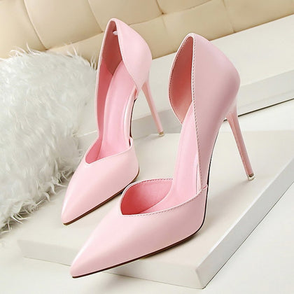 Attractive High heels | office and daily use