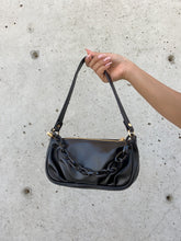 Load image into Gallery viewer, Olivia Shoulder Bag