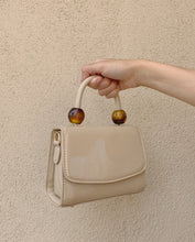 Load image into Gallery viewer, Ivanna Bag (Tan)