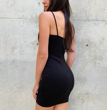 Load image into Gallery viewer, Little Black Dress
