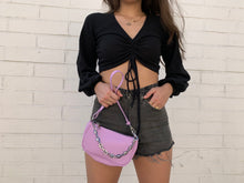 Load image into Gallery viewer, Ariana Shoulder Bag