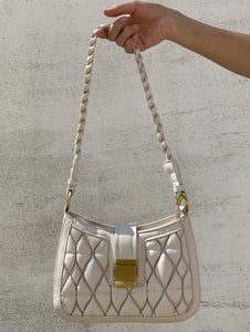 Milan Shoulder Bag