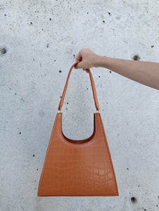 Lana Bag (Orange/New)
