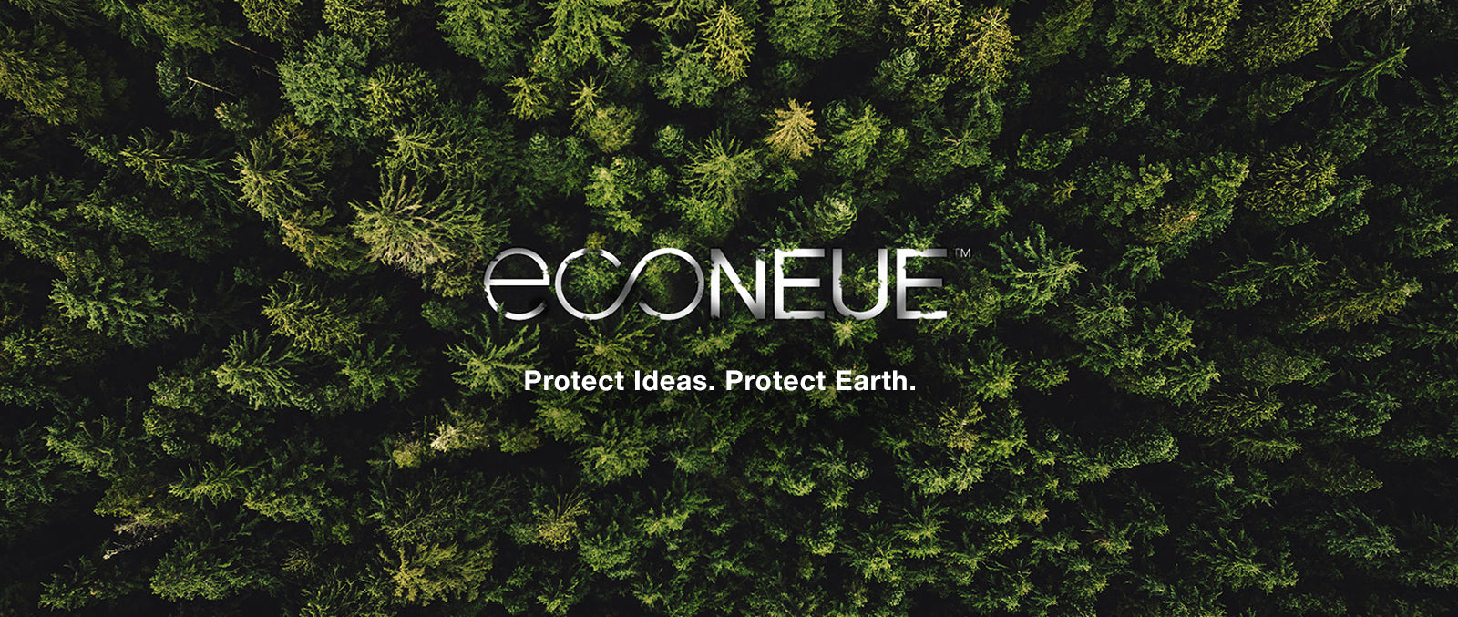 ecoNEUE Innovations