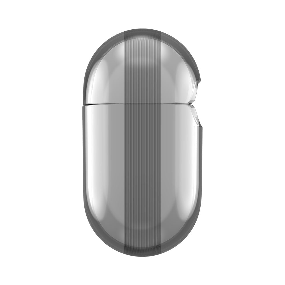Clear Case For Airpods Pro Incase Com