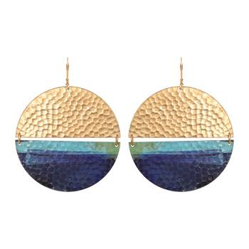 Issoria Earrings