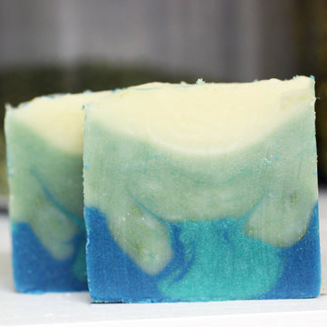 Soap - Bar Harbor Breeze