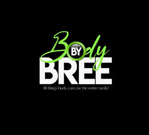 Body by Breee