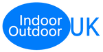 Indoor Outdoor UK