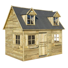 Load image into Gallery viewer, The Little Quaint Cottage Children's Play House