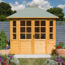 Load image into Gallery viewer, The Whitchurch Summer House & Garden Building