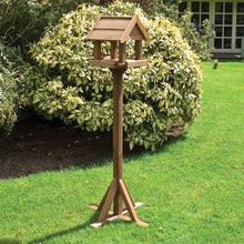 Load image into Gallery viewer, Brocton Bird Table