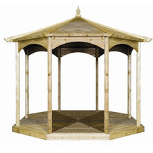 Load image into Gallery viewer, Regis Gazebo WAS £1,695 NOW £1,295