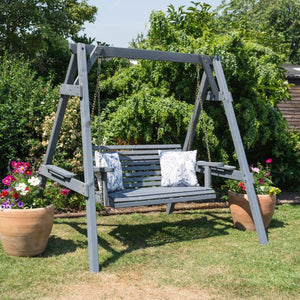 The Fazeley Garden Swing