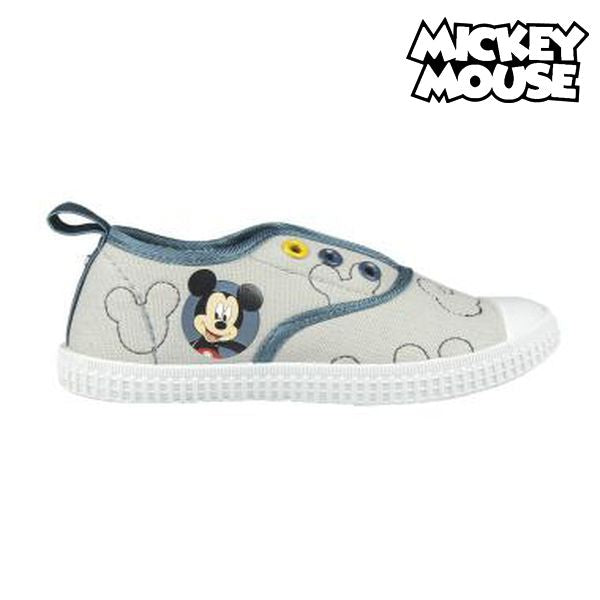 Casual Trainers Mickey Mouse 9055 (size 24) - Marinette Store ropa infantil