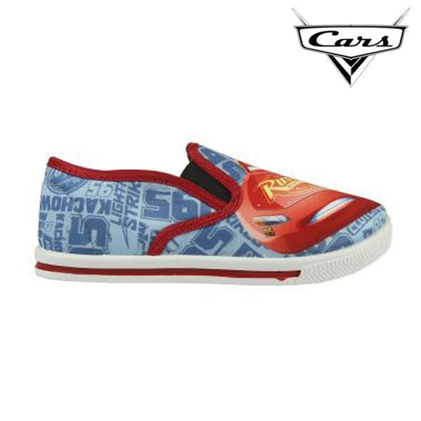 Casual Trainers Cars 9758 (size 23) - Marinette Store ropa infantil