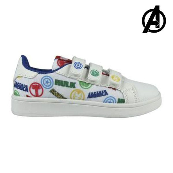 Trainers The Avengers 72961