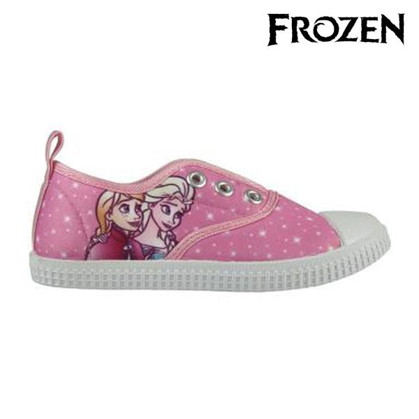 Casual Trainers Frozen 1140 (size 27) - Marinette Store ropa infantil