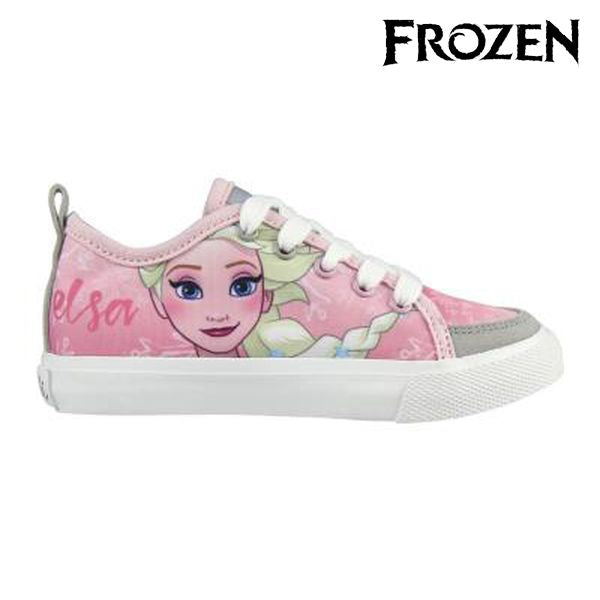 Casual Trainers Frozen 3564 (size 30) - Marinette Store ropa infantil