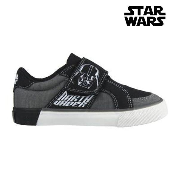 Casual Trainers Star Wars 4851 (size 32) - Marinette Store ropa infantil