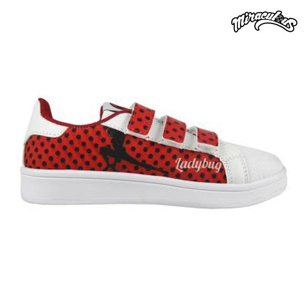 Trainers Lady Bug 72974