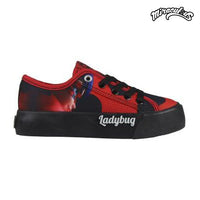 Casual Trainers Lady Bug 5469 (size 30) - Marinette Store zapatos