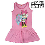 Dress Minnie Mouse 72666