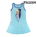 Dress Frozen 72665