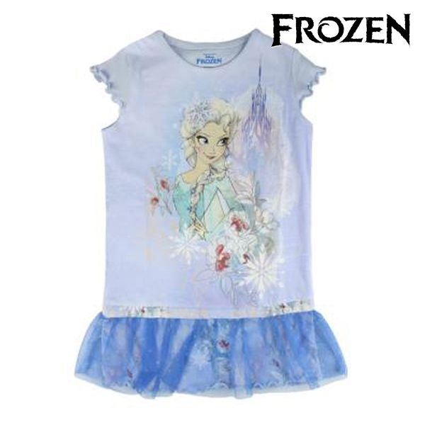 Dress Frozen 72670