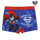 Boys Swim Shorts Superman 623 (size 7 years) - Marinette Store ropa infantil