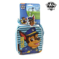 Bag The Paw Patrol 72818 - Marinette Store ropa infantil