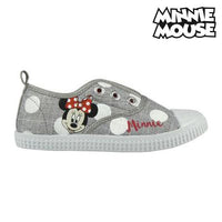 Casual Trainers Minnie Mouse 4675 (size 22) - Marinette Store ropa infantil