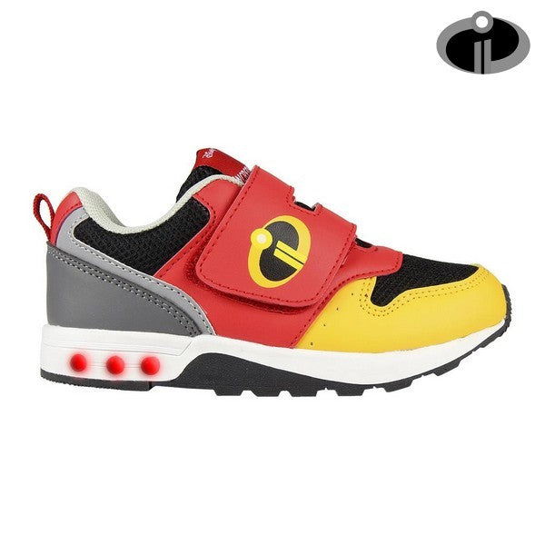LED Trainers The Incredibles 73398