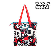 Bag Mickey Mouse 95765 - Marinette Store ropa infantil