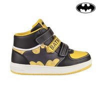 Casual Trainers Batman 6028 (size 34)