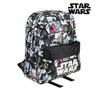 School Bag Star Wars 17303 - Marinette Store ropa infantil