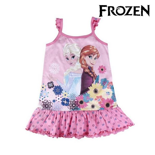 Dress Frozen 1461 (size 5 years)