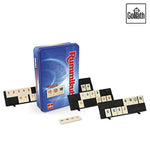 Board game Rummikub Goliath 50105